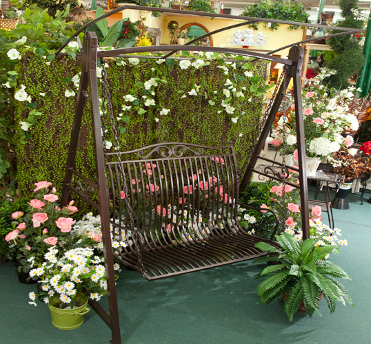 Napa Valley Pottery & Floral has patio furniture known for its style,  comfort and quality. We have a unique range of patio furniture that will  stand the ... - Patio & Deck Furniture In Las Vegas
