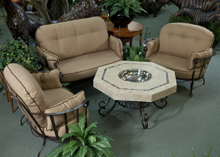 patio patio patio - Garden Furniture Las Vegas