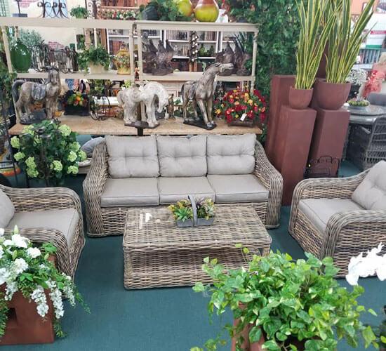 Patio Patio Wicker Patio Furniture - Patio & Deck Furniture In Las Vegas